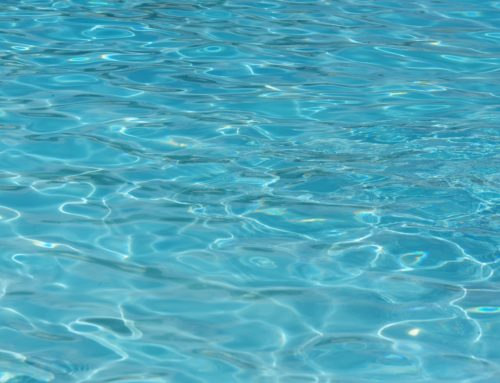 TX Pool (Coming Soon)
